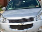 2011 Chevrolet Traverse under $7000 in New Jersey