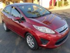 2013 Ford Fiesta under $6000 in Arizona