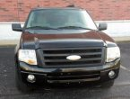 2008 Ford Expedition under $4000 in Indiana