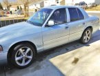 2004 Mercury Grand Marquis under $4000 in Colorado