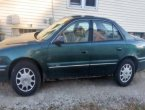 2001 Buick Century under $2000 in Wisconsin