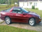 2001 Chevrolet Camaro under $3000 in Georgia