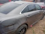 2011 Ford Taurus under $2000 in California
