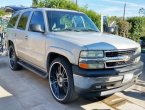 2005 Chevrolet Tahoe under $9000 in California