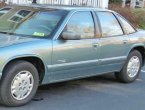 1995 Buick Park Avenue under $1000 in Illinois