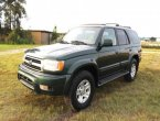 1999 Toyota 4Runner in FL