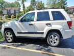 2006 Jeep Grand Cherokee under $1000 in Ohio