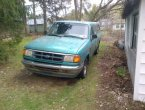 1993 Ford Ranger under $1000 in New York