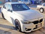 2013 BMW 328 under $9000 in California