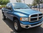 2005 Dodge Ram under $8000 in Arizona