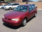 1999 Geo Prizm under $3000 in Arizona