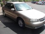 2004 Chevrolet Classic under $4000 in Arizona