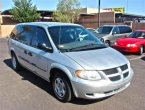 2003 Dodge Grand Caravan was SOLD for only $3995...!
