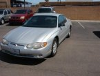 2001 Chevrolet Monte Carlo under $100000 in Arizona