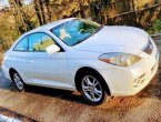 2008 Toyota Solara under $5000 in Connecticut