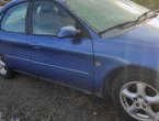 2003 Ford Taurus under $3000 in Idaho