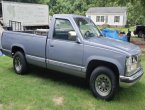 1989 Chevrolet 1500 under $3000 in North Carolina