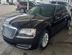 2013 Chrysler 300 in TX