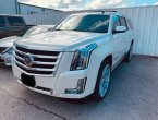 2015 Cadillac Escalade in TX