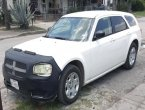 2007 Dodge Magnum under $3000 in Texas