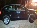 2007 Dodge Caliber under $2000 in Alabama