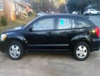 2007 Dodge Caliber under $3000 in North Carolina