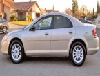 2006 Dodge Stratus under $3000 in California