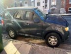 2008 Ford Escape under $2000 in Maryland