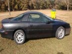 1994 Chevrolet Camaro under $4000 in Georgia