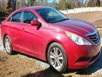 2012 Hyundai Sonata under $4000 in South Carolina