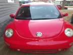2001 Volkswagen Beetle under $2000 in Missouri