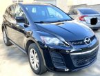 2010 Mazda CX-7 under $6000 in California