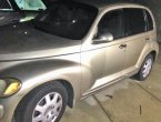 2004 Chrysler PT Cruiser under $3000 in California