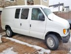 2006 Ford E-250 under $6000 in New York
