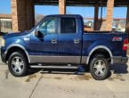 2006 Ford F-150 under $8000 in Texas