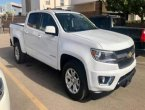 2019 Chevrolet Colorado under $19000 in Arizona