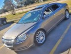 2012 Chevrolet Malibu under $6000 in Texas