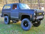 1980 Chevrolet Blazer under $2000 in Tennessee