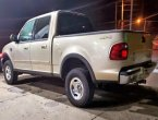 2001 Ford F-150 under $6000 in Indiana