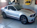 2011 Ford Mustang under $11000 in Nevada