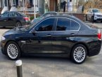 2012 BMW 535 under $11000 in New York