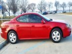 2007 Pontiac Grand Prix under $6000 in Michigan
