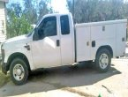2008 Ford F-350 under $12000 in Texas
