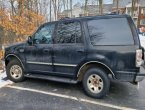 1997 Ford Expedition under $2000 in New Hampshire
