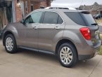 2010 Chevrolet Equinox under $8000 in Oklahoma