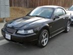 2000 Ford Mustang under $4000 in California