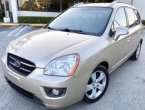 2007 KIA Rondo under $3000 in Florida