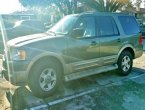2004 Ford Expedition in TX