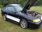 1996 Ford Mustang in AR