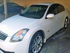 2007 Nissan Altima under $5000 in California